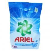 Ariel Touch of Lenor Fresh Detergent de rufe, automat, 20 spalari, 2 kg