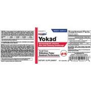 YOK3D 90 capsule
