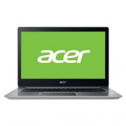 "ACER Swift 3 SF314-52-812Y /14""/ Intel i7-8550U (4.0G)/ 8GB RAM/ 512GB SSD/ int. VC/ Win10 (NX.GQGEX.007)"