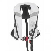 Besto comfort fit pro automatisch reddingsvest 300N, wit