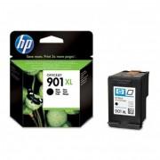 HP Tusz HP CC654AE nr 901XL (14ml) czarny