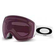 Oakley Goggles Oakley OO7050 FLIGHT DECK スキーゴーグル 59-717