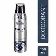 Mistpoffer Fauve Deodorant Body Spray for Men 150 ml