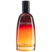 Fahrenheit Dior Eau de Toilette 200 ml