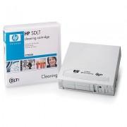 HPE SDLT Cleaning Cartridge