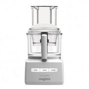 Robot multifonctions familial CS 4200 XL blanc 18470F Magimix