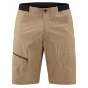 Haglöfs L.I.M Fuse - Shorts - Dune - XL