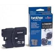 Brother LC-980bk, LC980bk inktpatroon origineel
