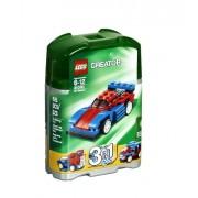 LEGO Creator Mini Speeder 31000