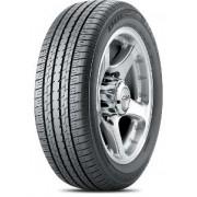 BRIDGESTONE 235/60r18103v Bridgestone Dueler H/t 33