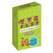 Boosterbox Toverstapels - Optellen en aftrekken tot 20 (Start)