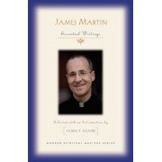 James Martin: Essential Writings, Paperback