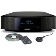 Bose Wave Music System IV Cable HDMI Spmor IV