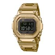 Casio horloges Casio G-Shock - GMW-B5000GD-9ER - Limited edition - Horloge