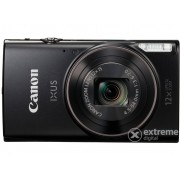 Aparat foto Canon Ixus 285HS, negru