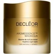 Decleor aromessence magnolia youthful balsamo notte 15 ml