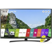 "LG televizor 49UJ635V LED 49"" (124 cm) 4K Ultra HD HDR Smart Crni"