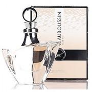 Mauboussin Pour Elle Eau de Parfum Spray 1.7 Ounce