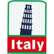 In Travel Stickers Italy Leaning Tower Of Pisa Travel Seal ~ Suitcase Tablet Pc
