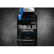 Nutriversum Dark TribulusTerrestris 60 tab