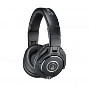 Audio Technica ATH-M40x Slušalice