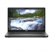 Dell Latitude 5401 [N010L540114EMEA_UBU] (на изплащане)