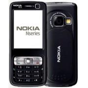 Панел за Nokia N73