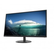 "Monitor IPS, Lenovo 31.5"", D32q-20, 4ms, 1000:1, HDMI/DP, QHD (65F7GAC1EU)"