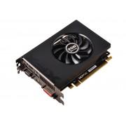 Grafička kartica AMD Radeon R7 240 XFX 2GB DDR3, DVI/HDMI/VGA/128bit/R7-240A-2TS4