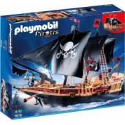 CORABIA PIRATILOR Playmobil