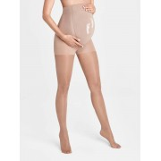 Wolford Maternity 30 Tights - 4788 - XS