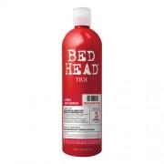 Tigi Bed Head Urban Anti-Dotes Resurrection 3 Conditioner 750ml