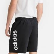 Adidas Sport-Shorts Chelsea Linear