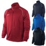 Veste poly Foundation 12 - Nike