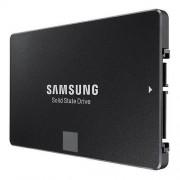 "Samsung 250GB 860 EVO SSD, 2.5"", SATA3, 6.8mm, V-NAND, R/W, 550/520..."