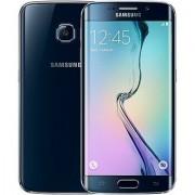 Samsung Galaxy S6 edge '' 3GB RAM '' 32GB ROM '' Refurbished
