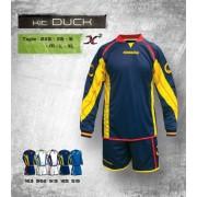 Classics - Kit Calcio Classics Kit Duck