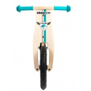 Bicicleta din lemn fara pedale Balance Bike Pino Rider