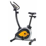 Bicicleta magnetica Techfit B400
