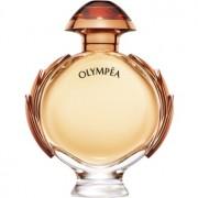 Paco Rabanne Olympéa Intense eau de parfum para mujer 80 ml