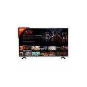 Smart TV LED 49'' 4K Philco PTV49F68DSWN