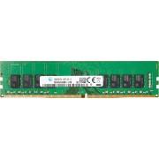 HP z9h57at memorie Condizionatori fissi Climatizzazione