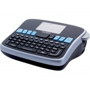 Dymo S0879480 - Dymo LabelManager 360D