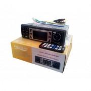 Player auto President RDX-50005 cu USB si SD card