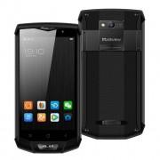 Защищенный смартфон Blackview BV8000 PRO