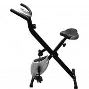 Bicicleta de fitness pliabila JS-4.6A