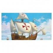 Ветроходен кораб Санта Мария Revell (05405)