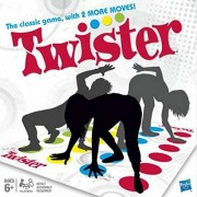 Acd Distribution LLC Twister(nuevo)
