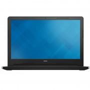 Laptop Dell Vostro 3568 15.6 inch HD Intel Core i3-6006U 8GB DDR4 256GB SSD Linux 3Yr CIS