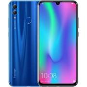 Huawei Honor 10 Lite Dual Sim 3GB+64GB Sapphire Blue, Libre C